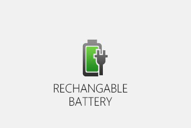 Rechangable Battery